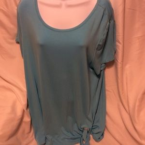 Excellent condition Michael Kors Tshirt.